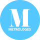 Metrologes